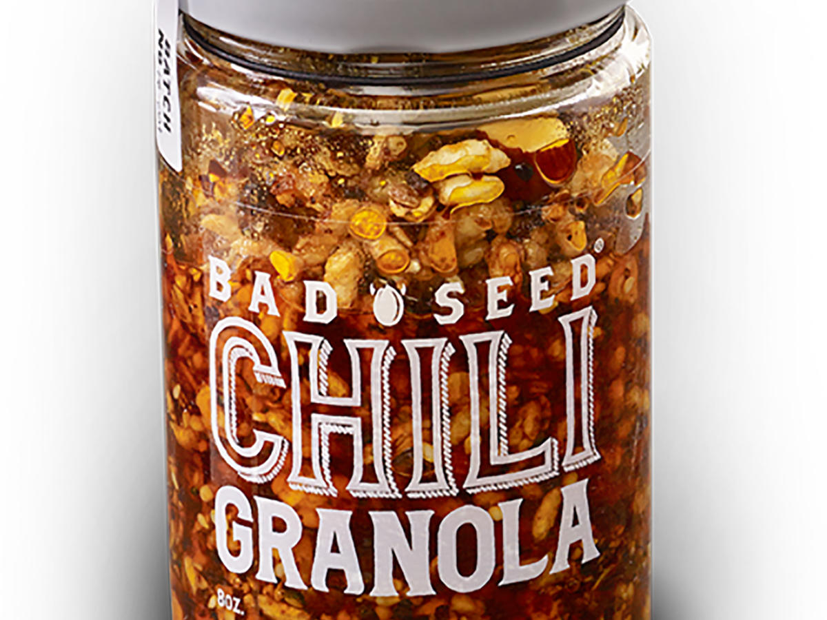 1711w Bad Seed Chili Granola.jpg
