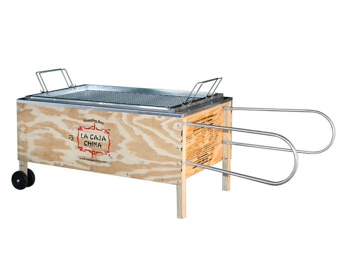 1712w Caja China Lechon Roasting Box.jpg