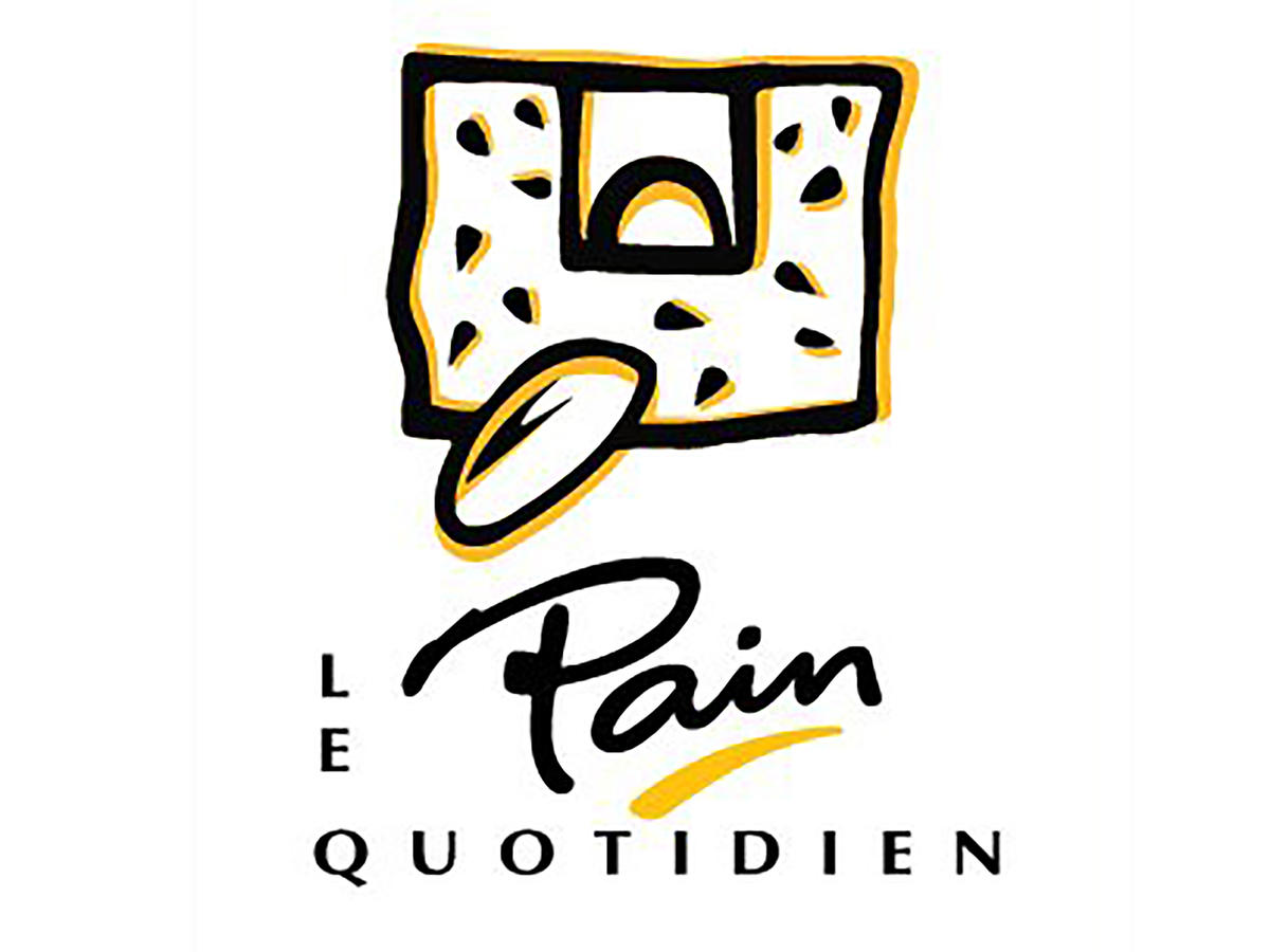 1801w clean eating le pain quotidien