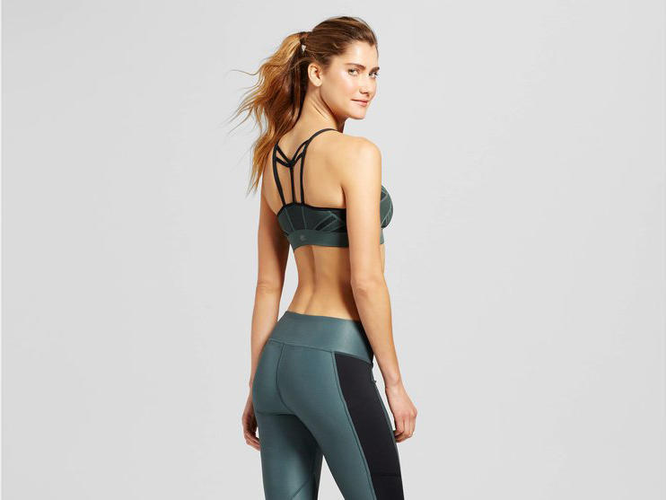 Yes, Target Is Having a Ridiculously Good Sale on Activewear Right Now