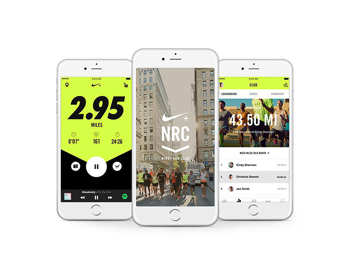 fee873149e2aba Our Top 10 Favorite Fitness Apps for 2018 — Cooking Light