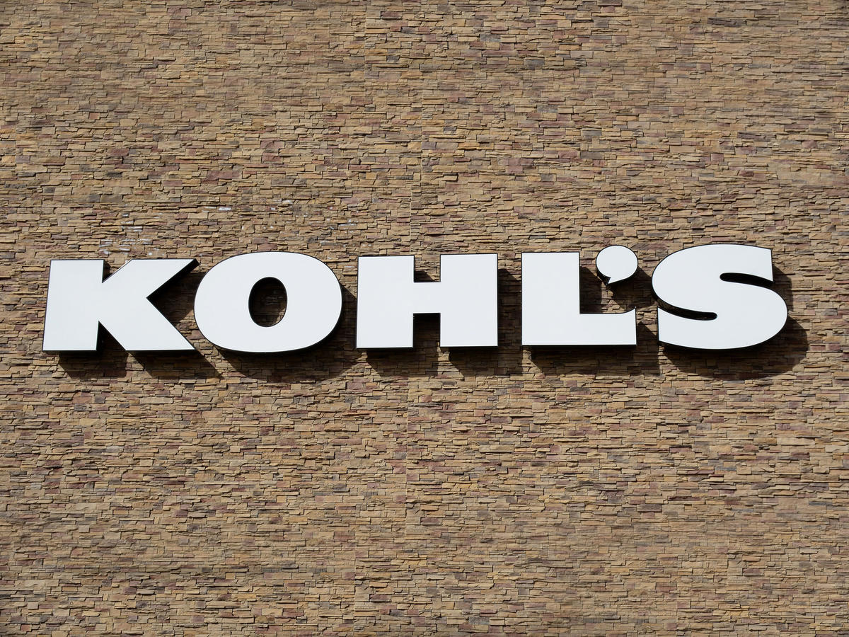 Update: Kohl's Invites Aldi Into Stores to Offer Fresh Groceries -