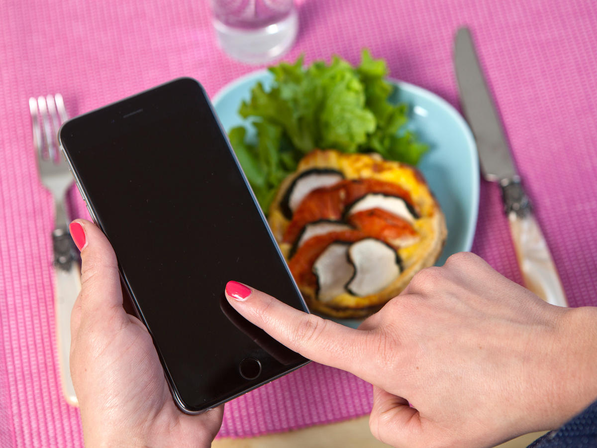 Noom Is the Diet Taking Over Instagram, but Does It Work