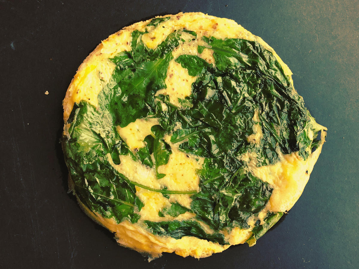 Common Frittata Mistakes Success