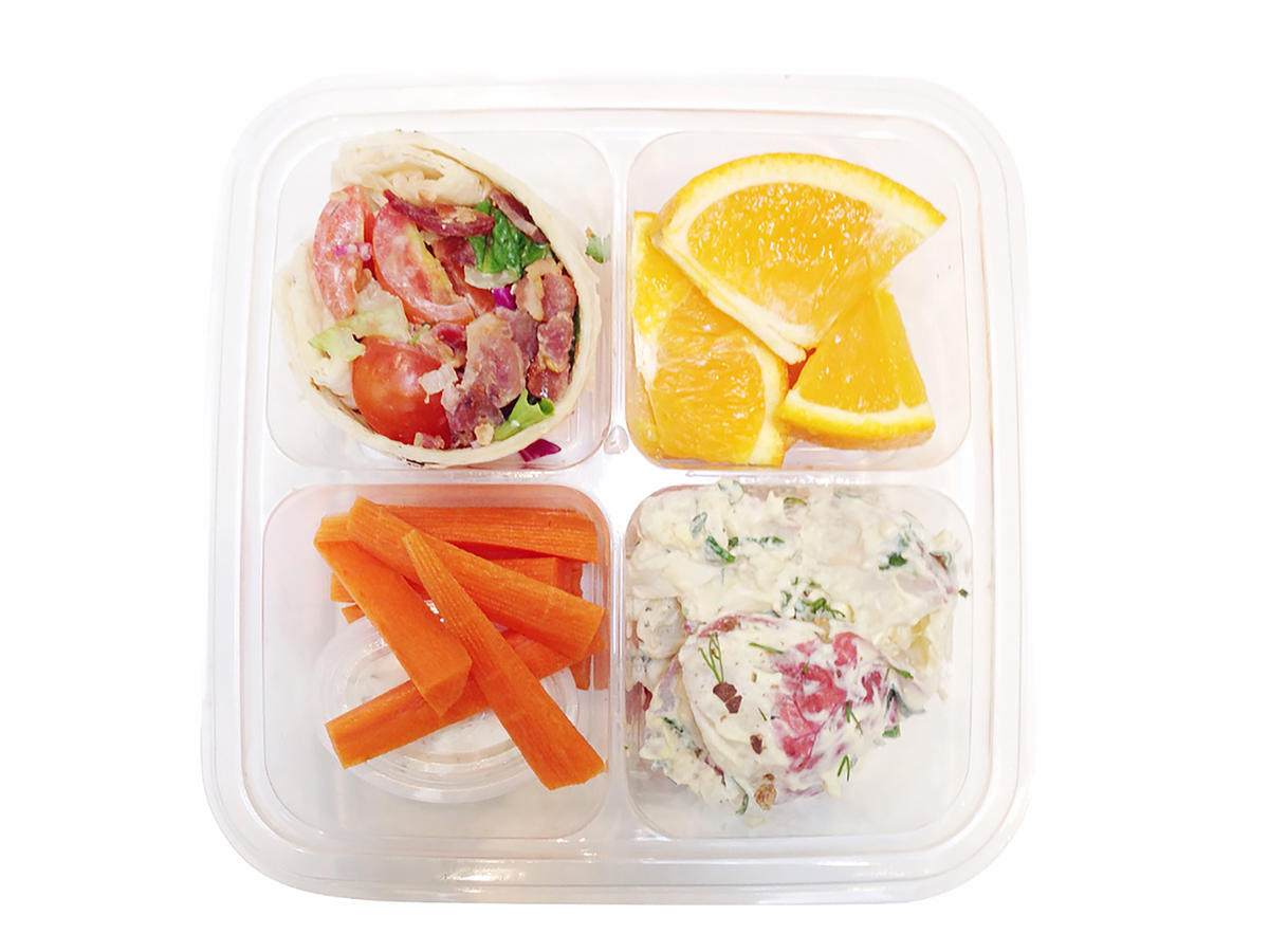 Healthy meal kit delivery services for kids cooking light 1802w scrumpt meal kit solutioingenieria Choice Image