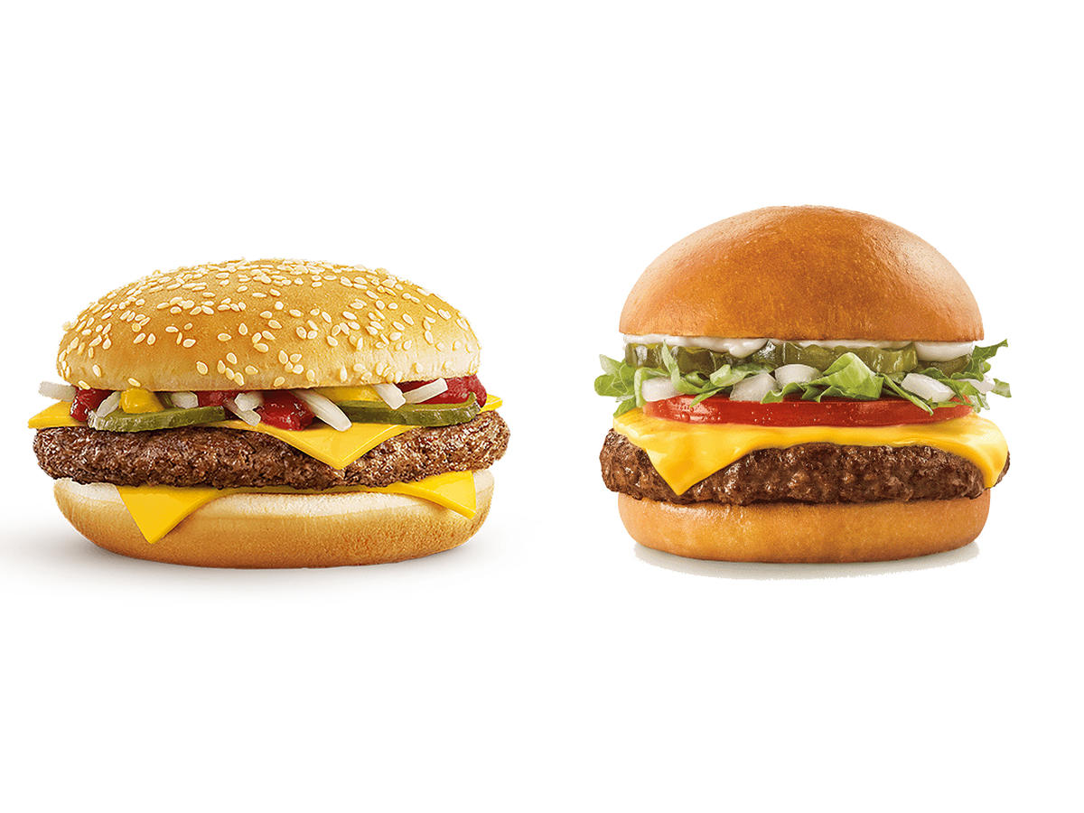 1803w-Fresh-Burgers Fast Food Chains