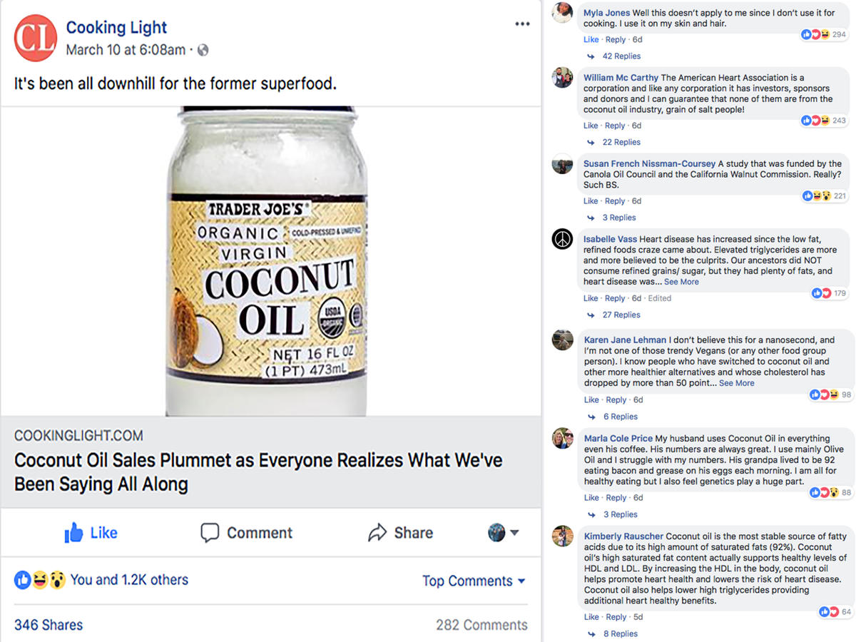 1803w-Coconut-Oil-Brierley.jpg