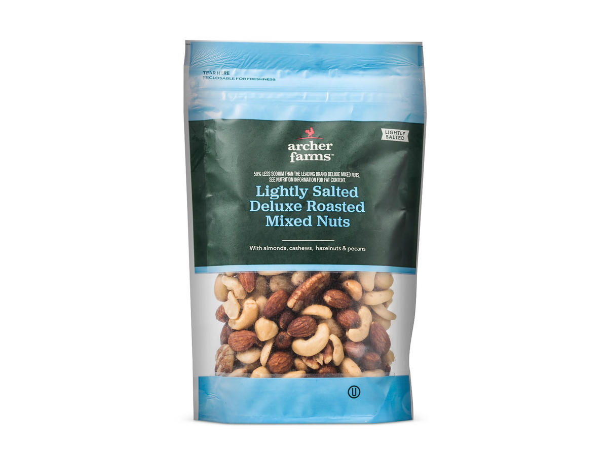 1803w-Archer-Farms-Salted-Mixed-Nuts.jpg