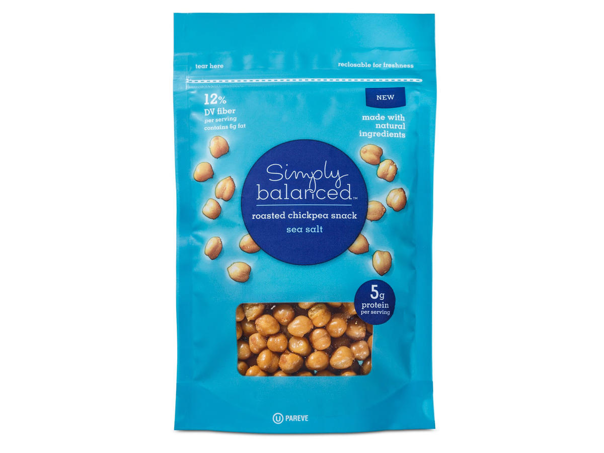1803w-Simply-Balanced-Chickpeas.jpg