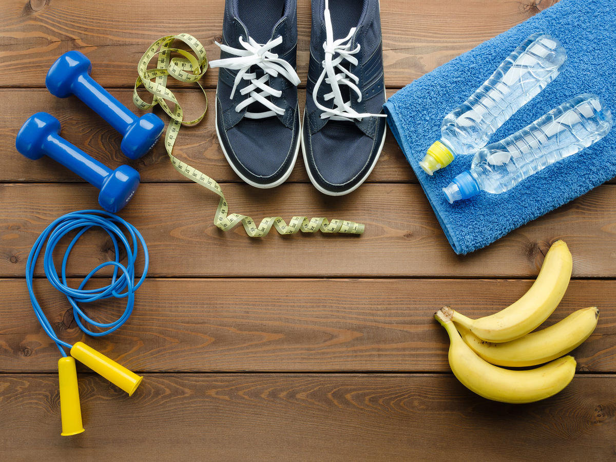 Work-Out-Banana.jpg