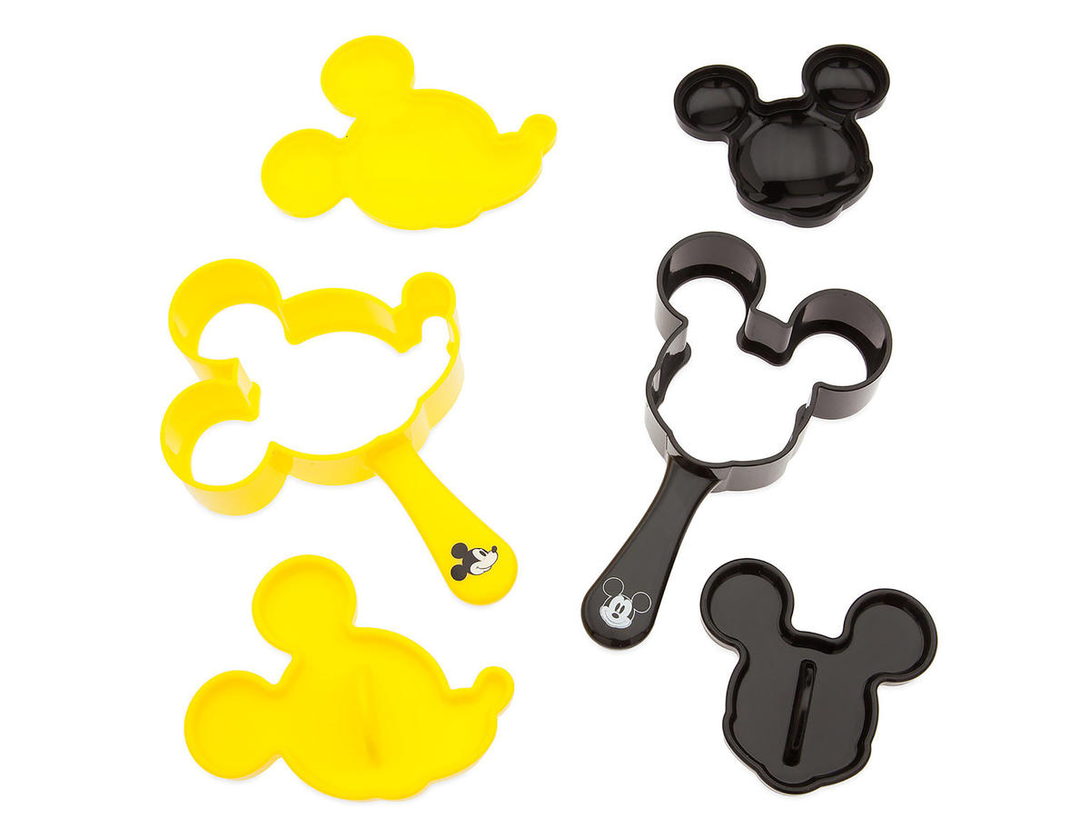 1804w-Mickey-Food-Molds.jpg