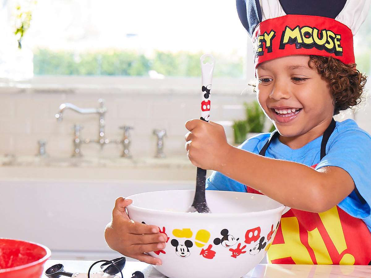 1804w-Mickey-Mixing-Bowl.jpg