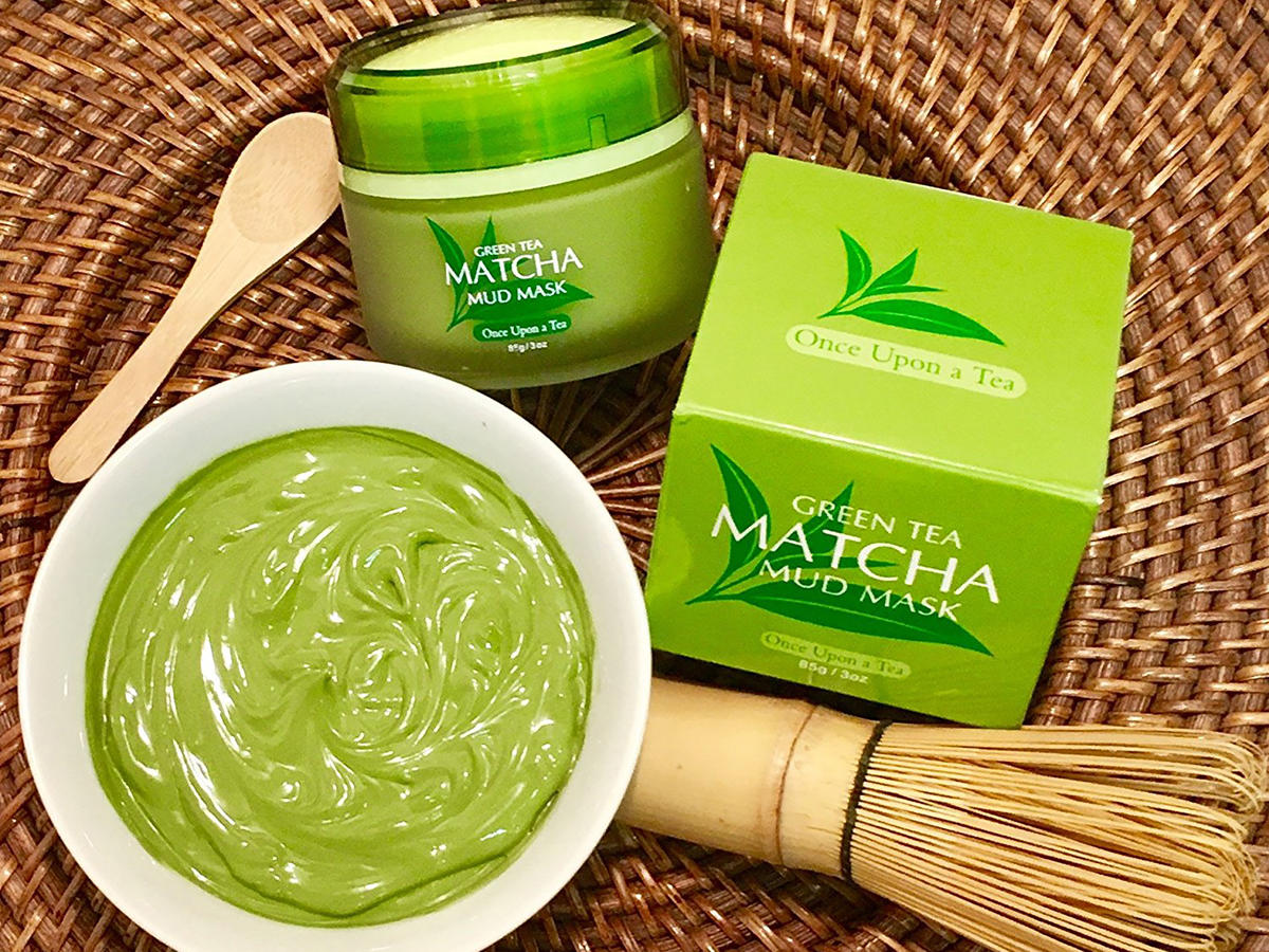 1804w-Matcha-Tea-Mask.jpg
