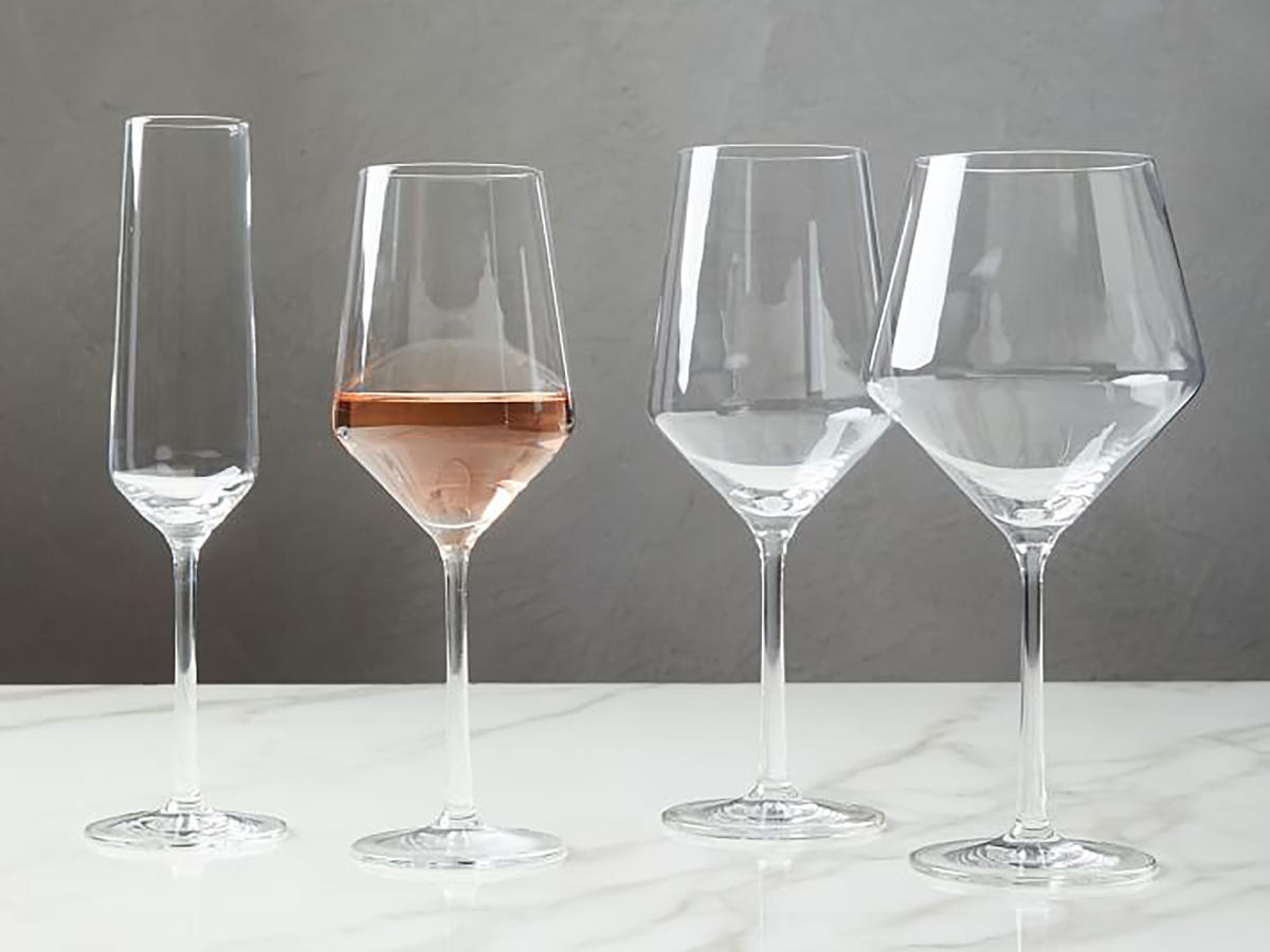 15 Gadgets, Gizmos, and Gifts That Every Wine Lover Needs