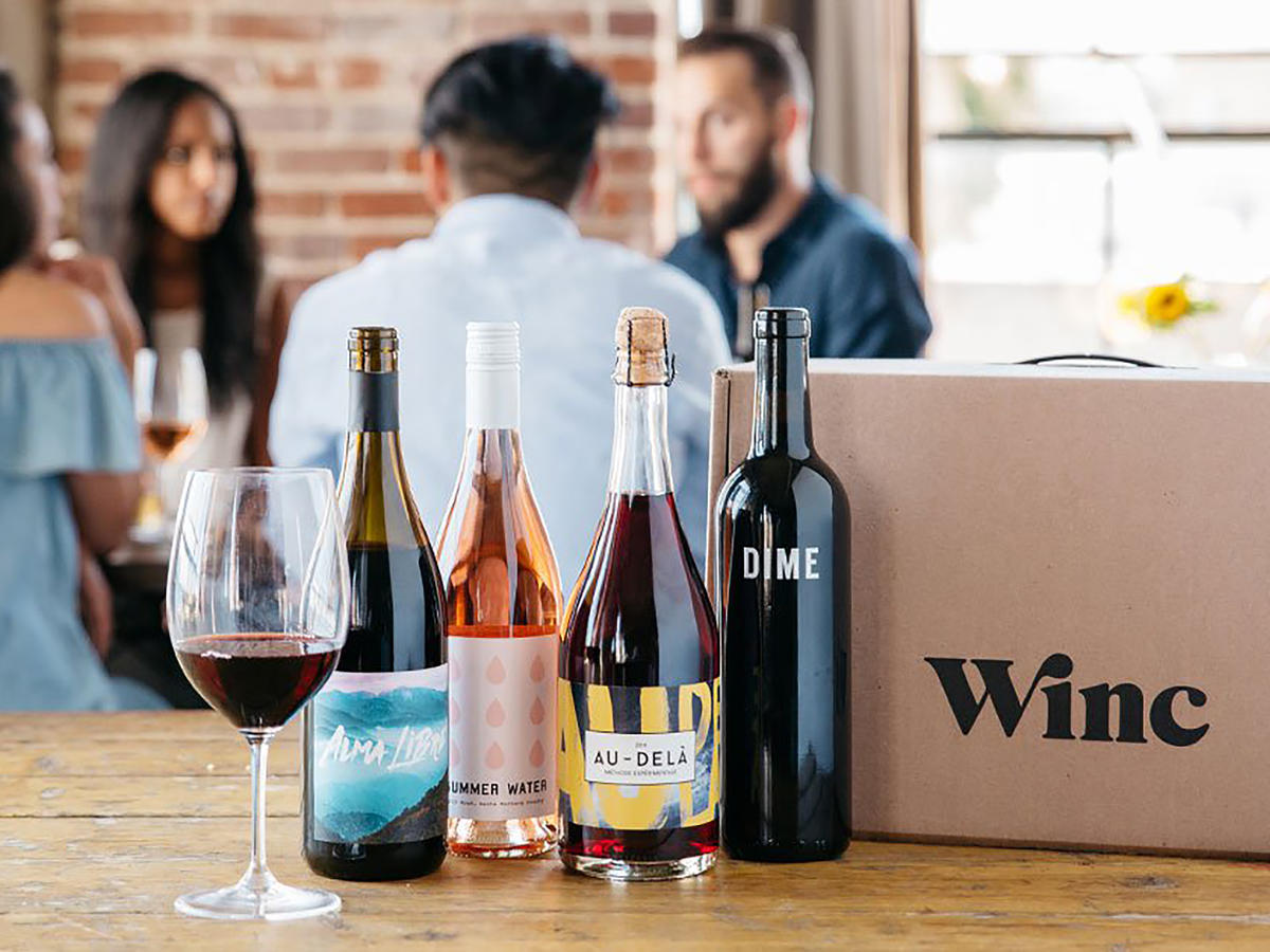 1805w-Winc-Wine-Club.jpg