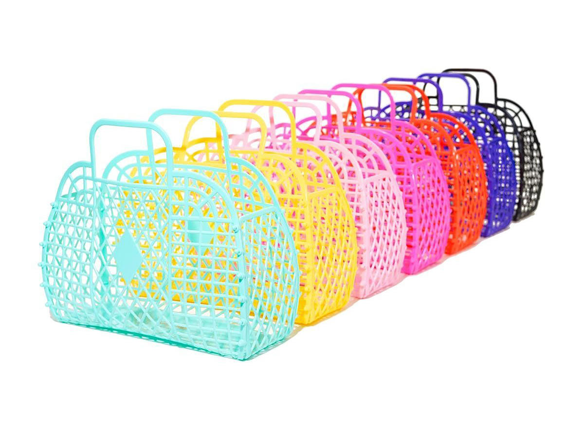 1805w-Sun-Jellies-Baskets-Colors.jpg