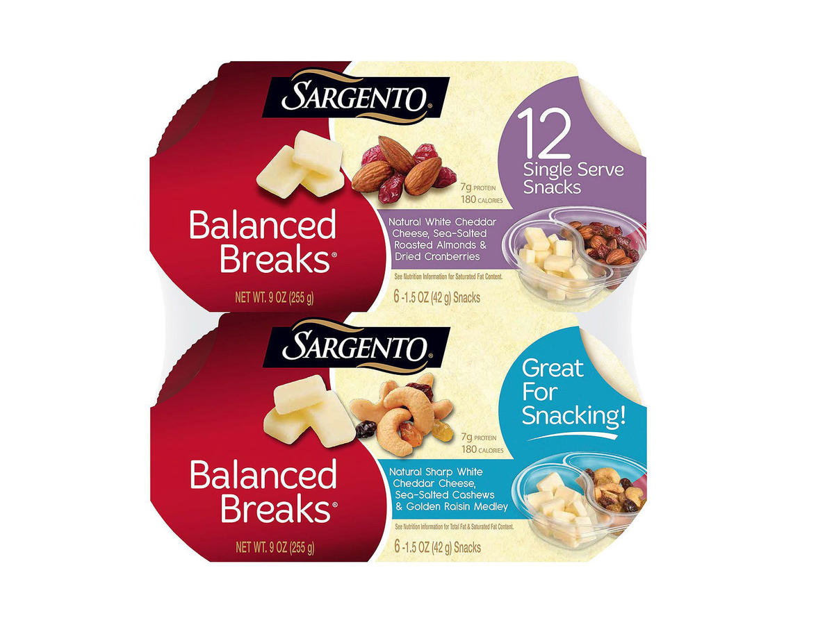 Sargento-Balanced-Breaks.jpg
