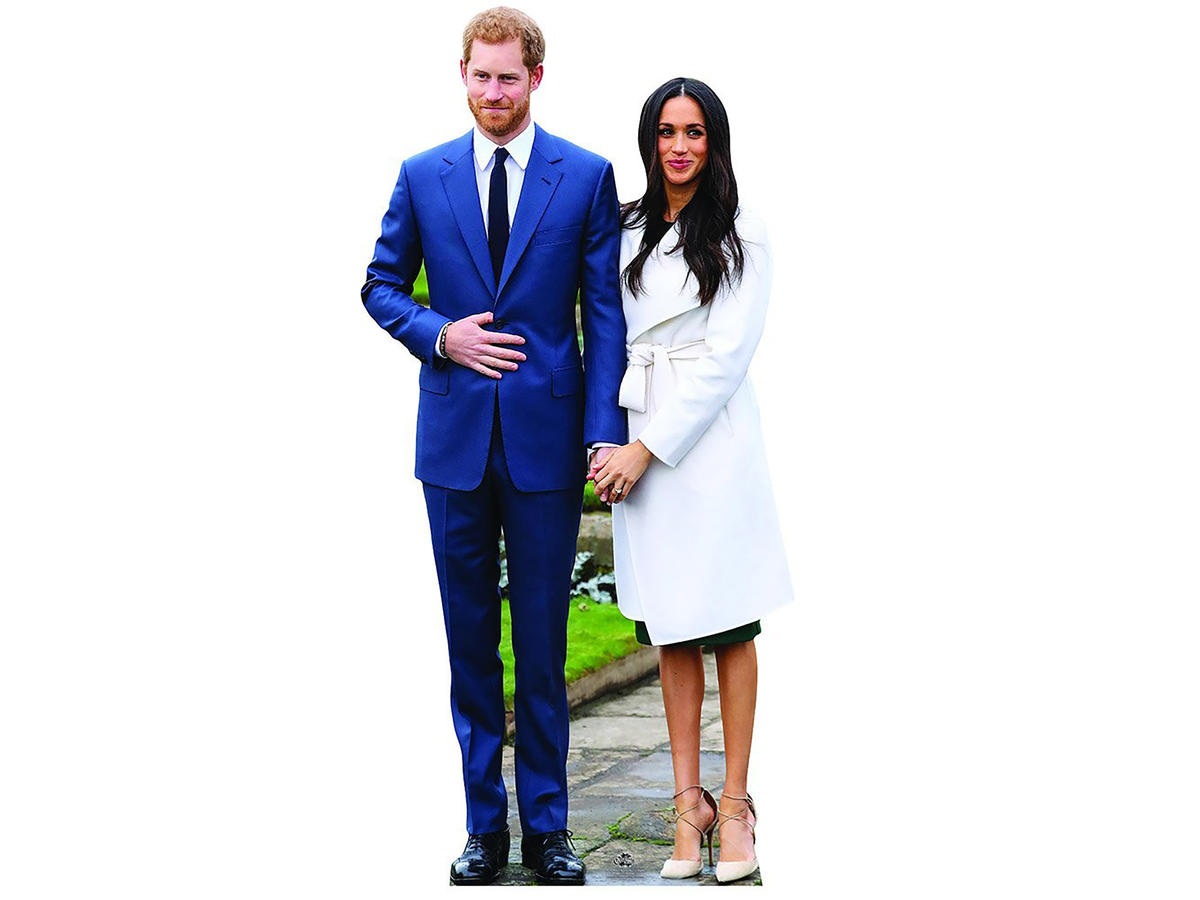 1805w-Meghan-Markle-and-Harry-Cutout.jpg