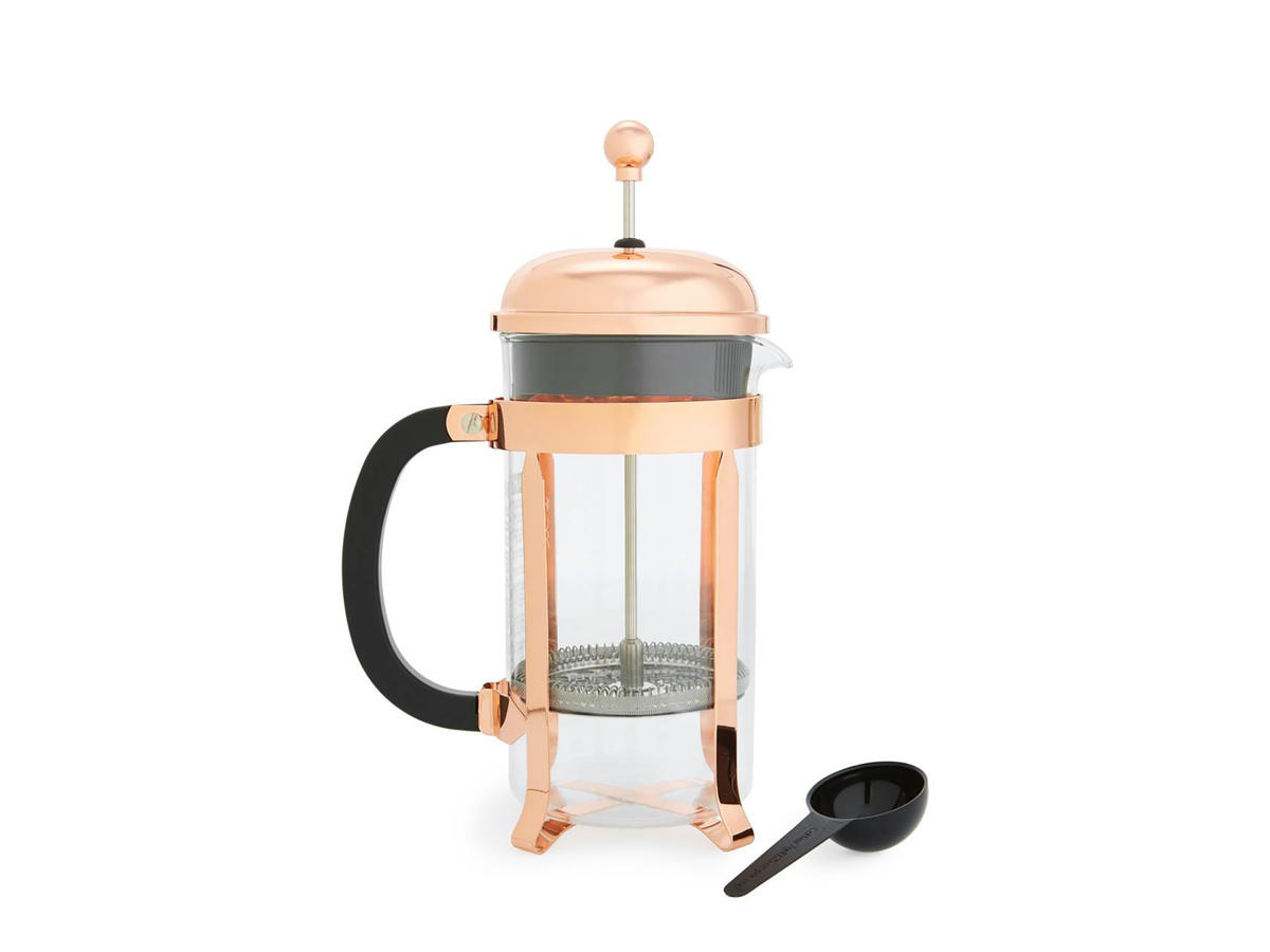 Bodum Chambord Classic French Press