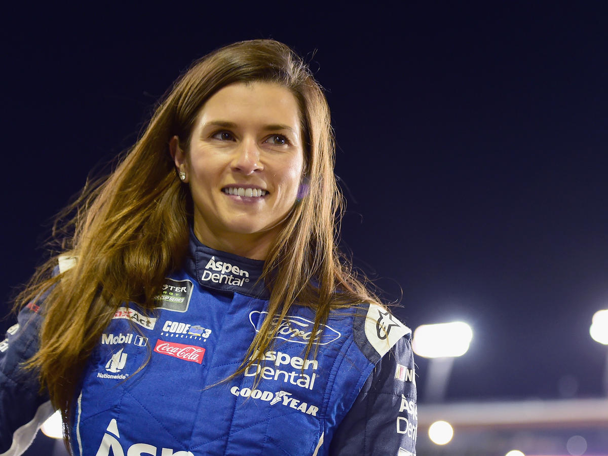 Hacked Danica Patrick naked (24 photo), Topless, Hot, Boobs, cleavage 2018