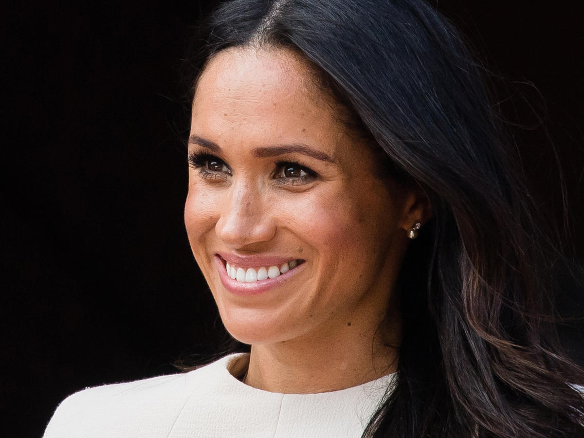 5b6c54eddbb What Does Meghan Markle Eat Daily On Her Diet? | Cooking Light