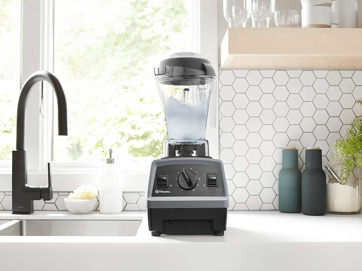 Prime Day 2018: Here Are All the Kitchen Deals Worth Shopping