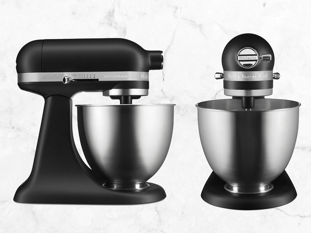 7 Labor Day Kitchen Sales You Don't Want to Miss