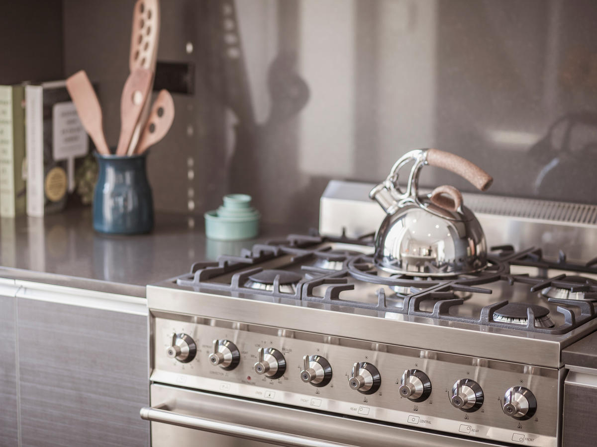 Here's Why September Is a Good Time to Buy Major Kitchen Appliances