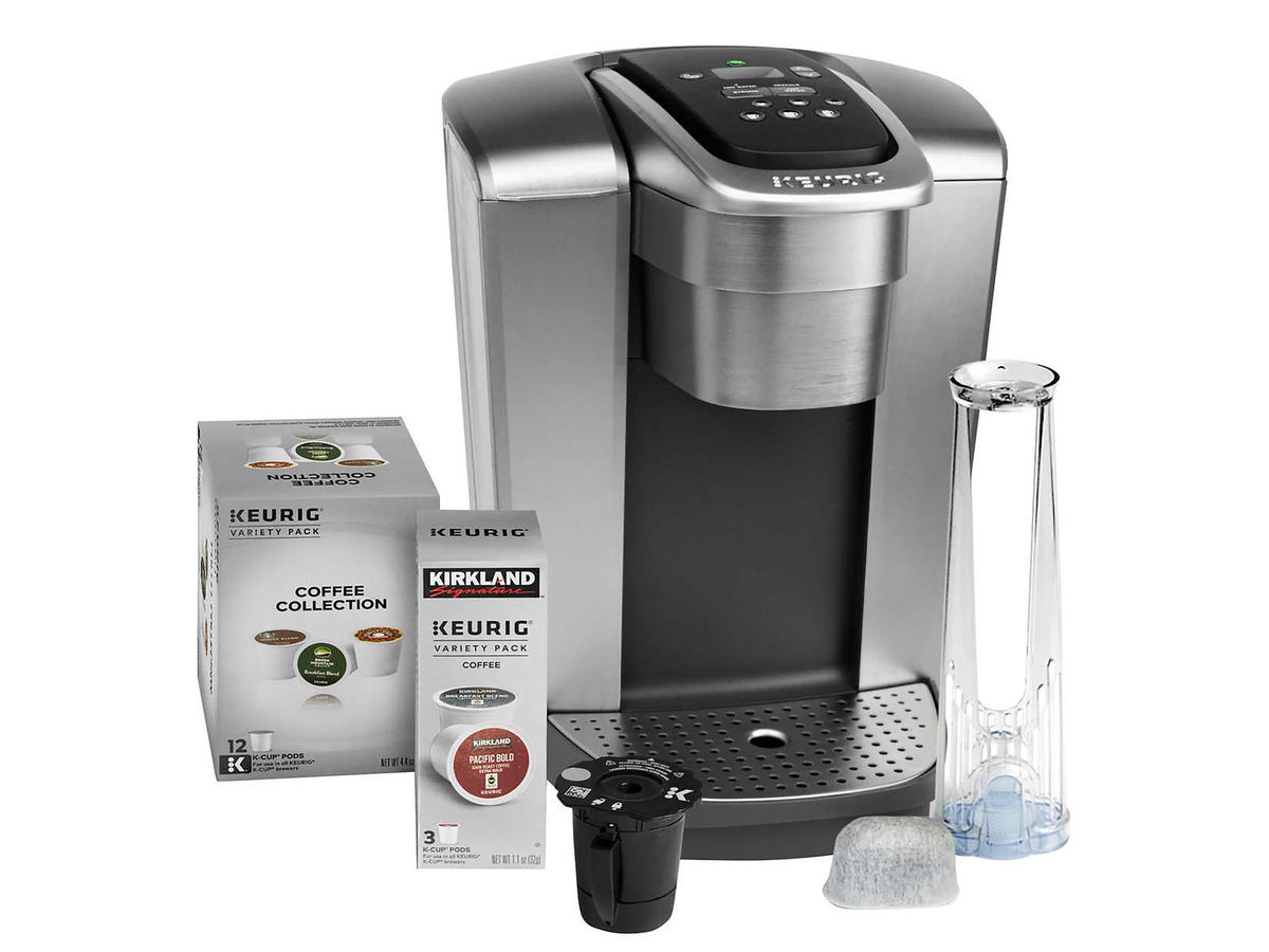 1810w-Costco-Coffee-Maker.jpg