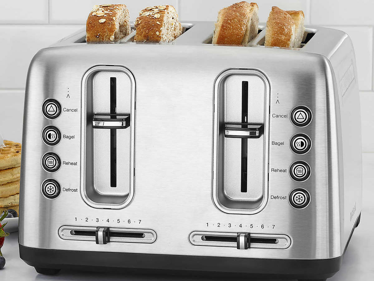 1810w-Costco-Toaster.jpg