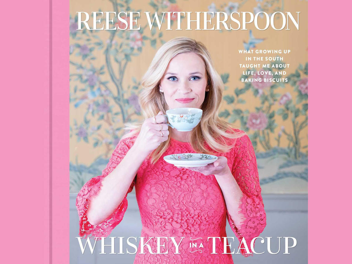 1810w Reese Witherspoon Book