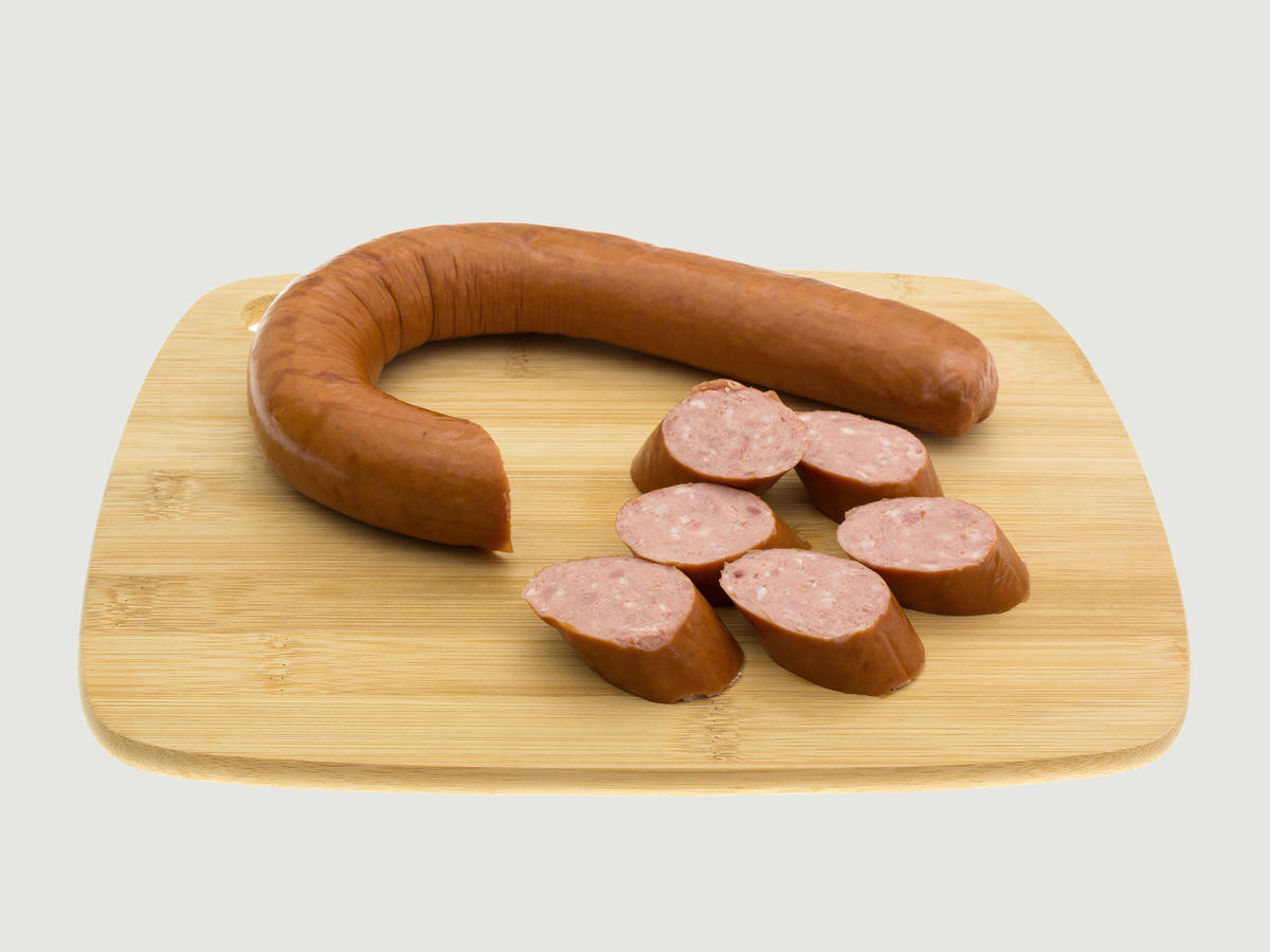 1810w Kielbasa Evergreen