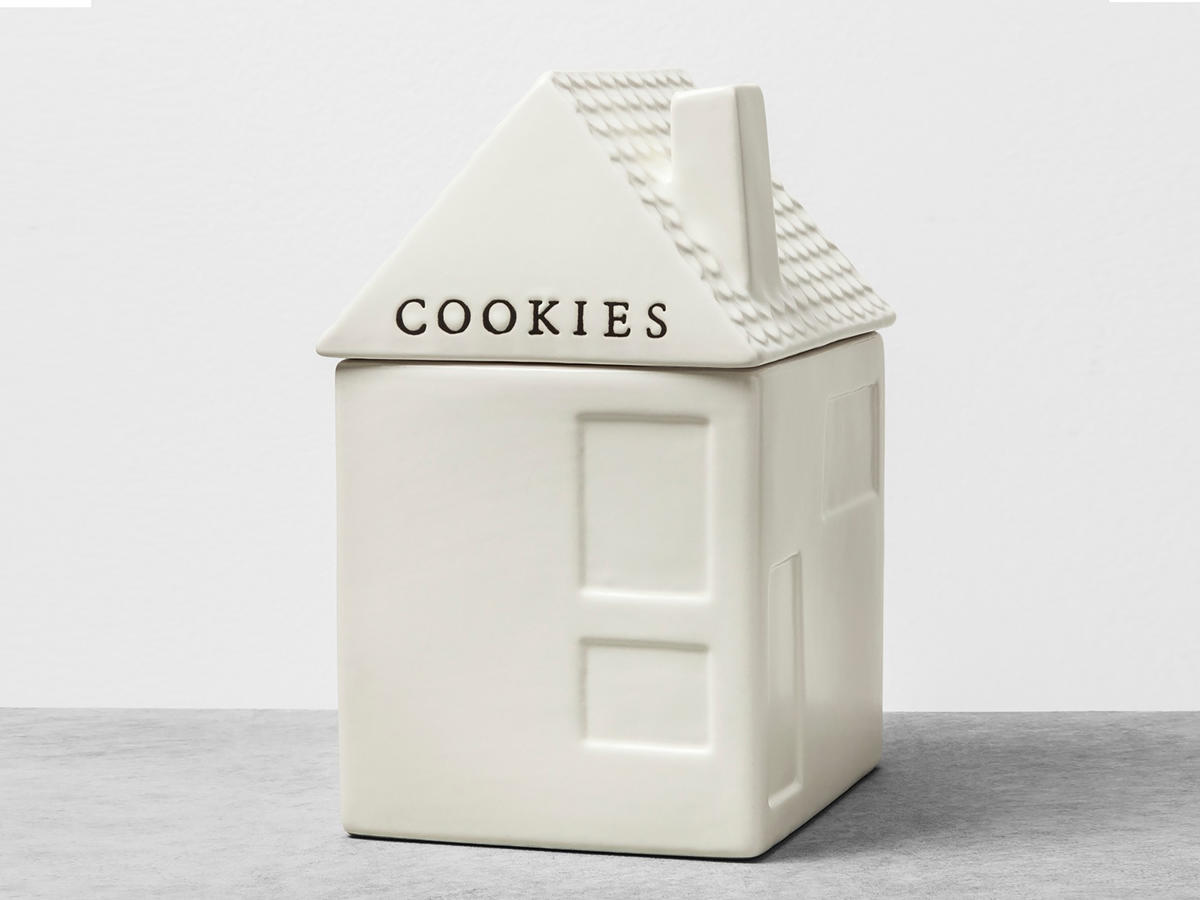 1810w-Cookie-Jar-Joanna.jpg