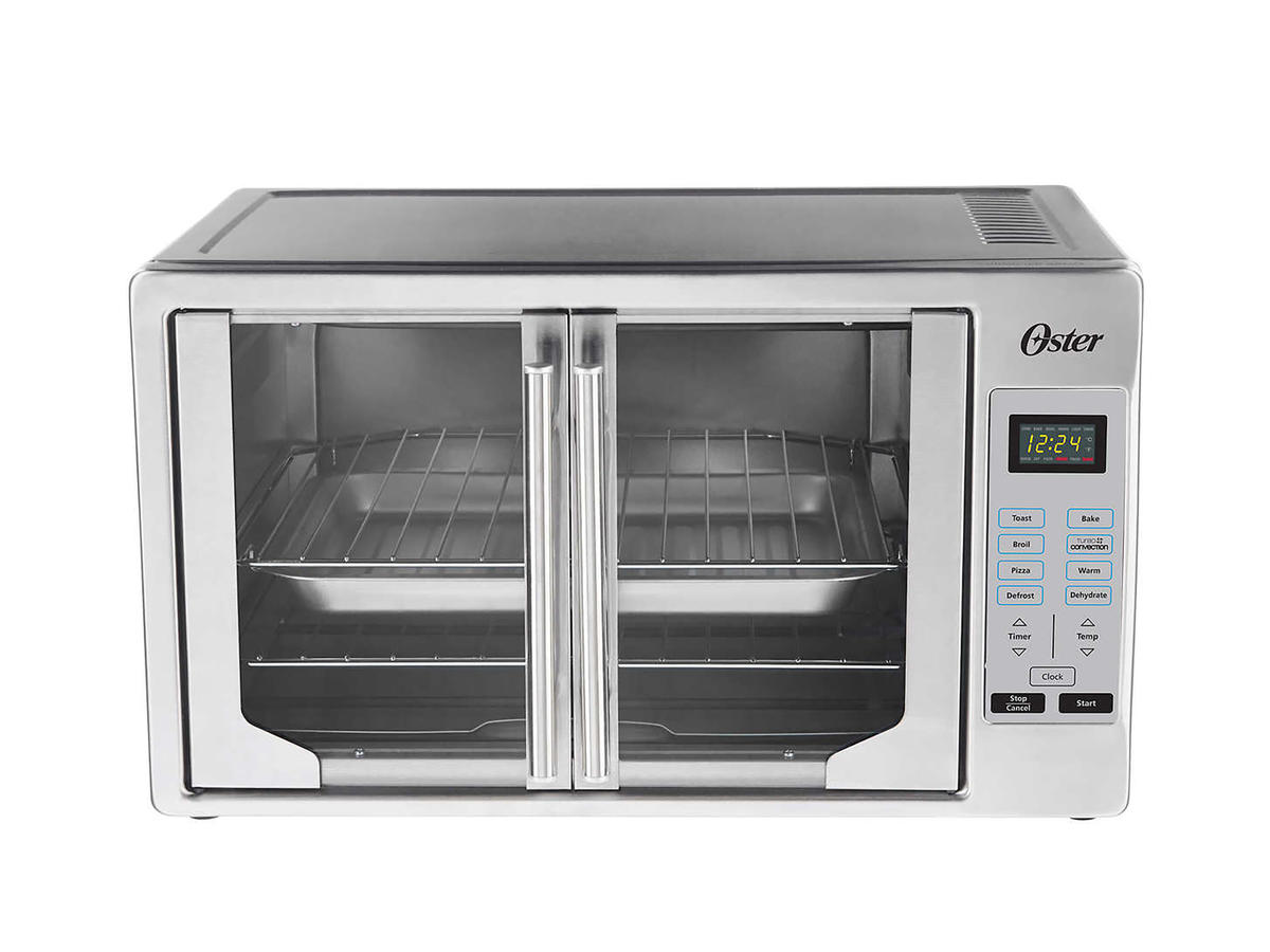 1810w Oster Oven
