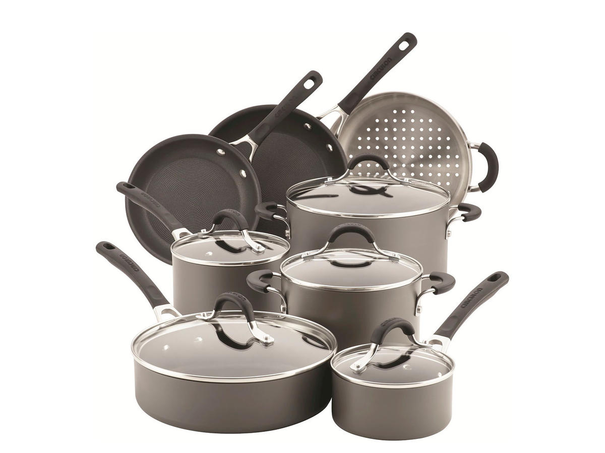 1811w-Non-Stick-Set.jpg