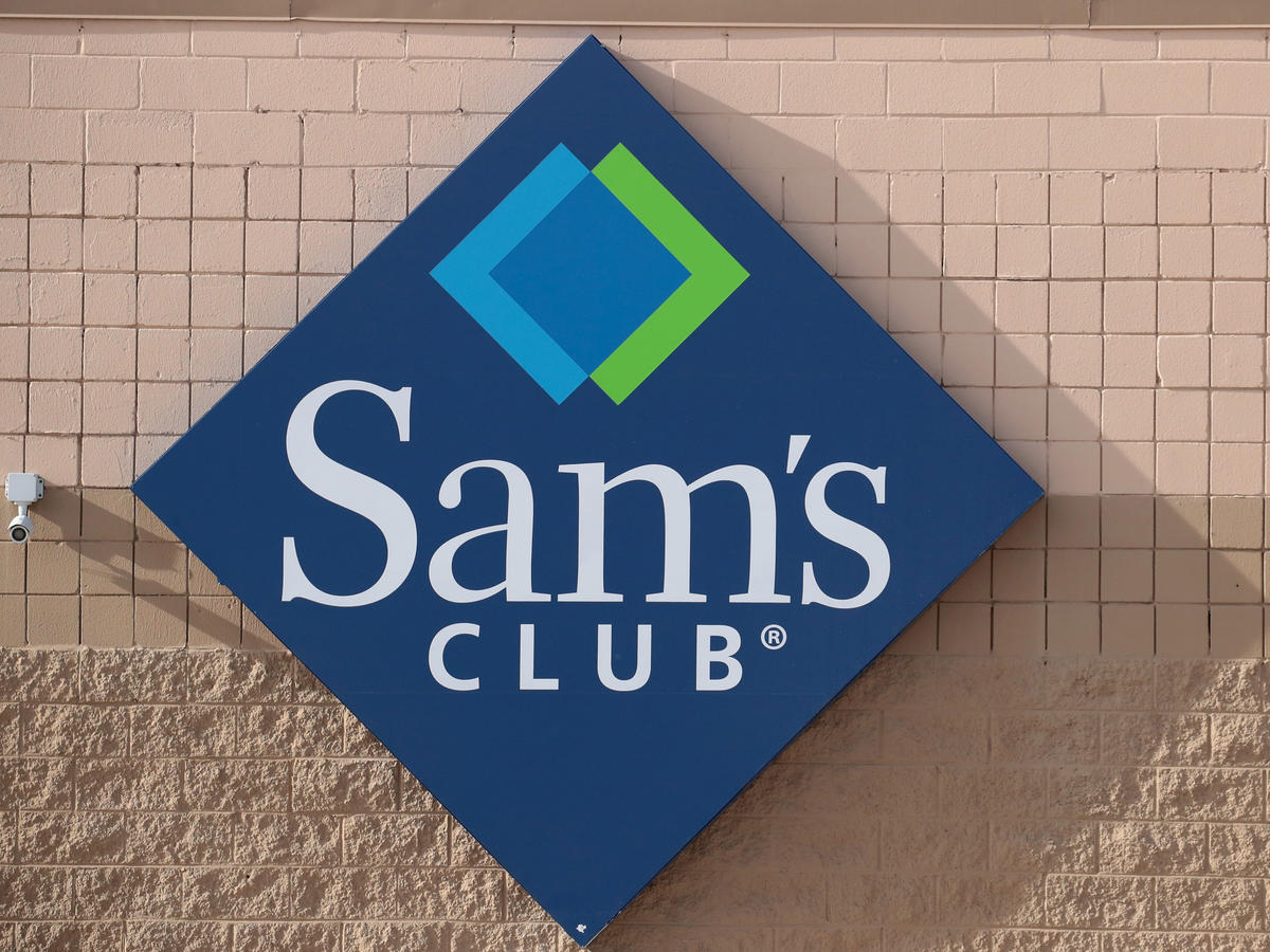 The Surprising Frozen Food You Should Always Buy at Sam's Club