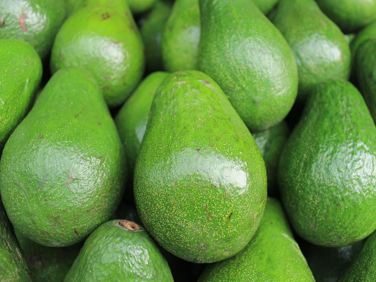 America Is Bracing for an Avocado Shortage, and They're About to Get Very Expensive—Here's Why