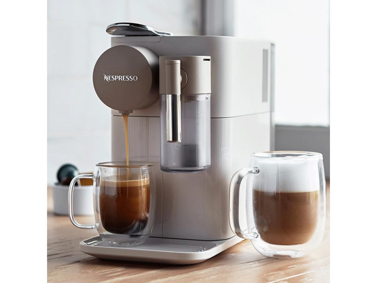 1811w These Are the Best Black Friday Deals From Sur La Table Nespresso