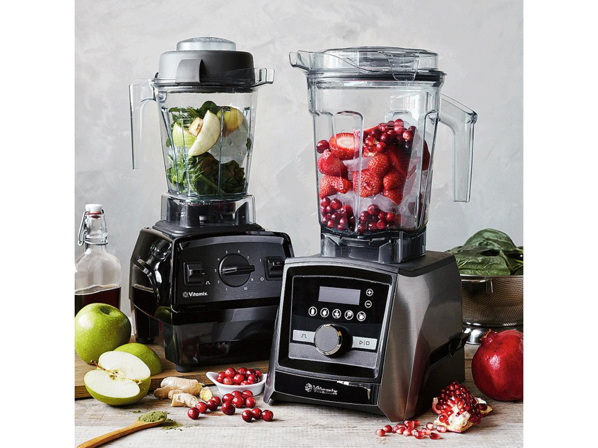 1811w These Are the Best Black Friday Deals From Sur La Table Vitamix