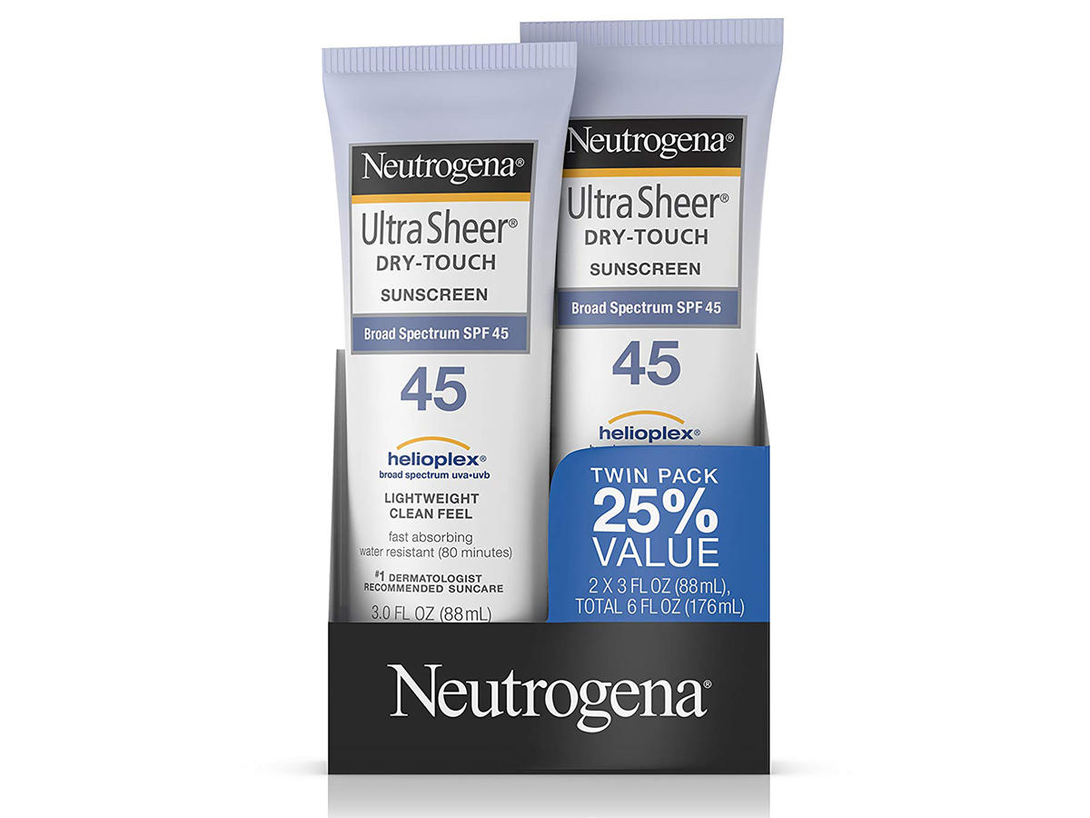 1811w-Neutrogena-Sunscreen.jpg