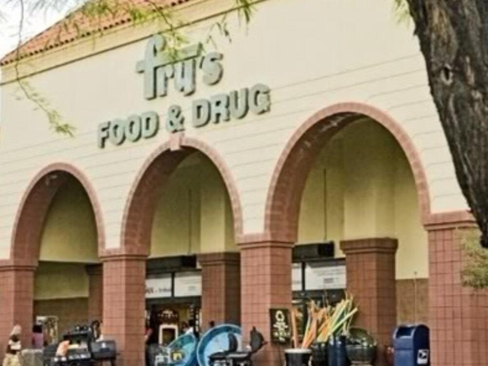 best-grocery-stores-in-america