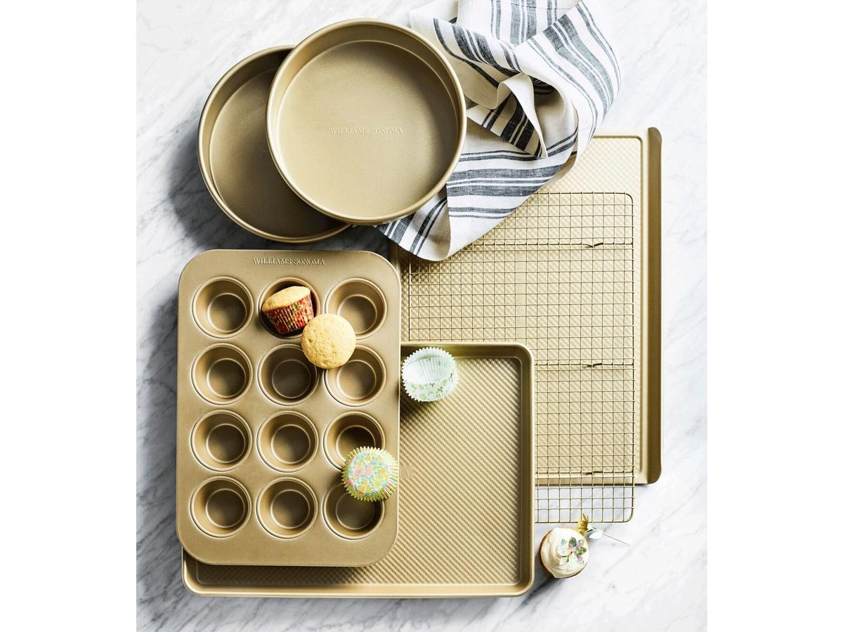1812w 14 Williams Sonoma Holiday Deals You Don't Want to Miss Goldtouch
