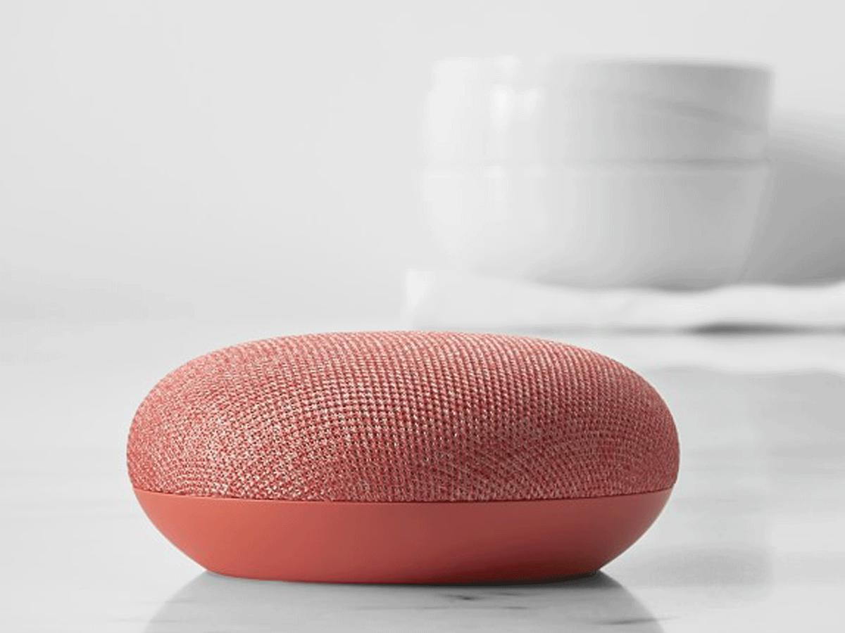 1812w In Honor of Pantone's 2019 Color of the Year, Here Are 6 Coral-Colored Kitchen Items Google Home