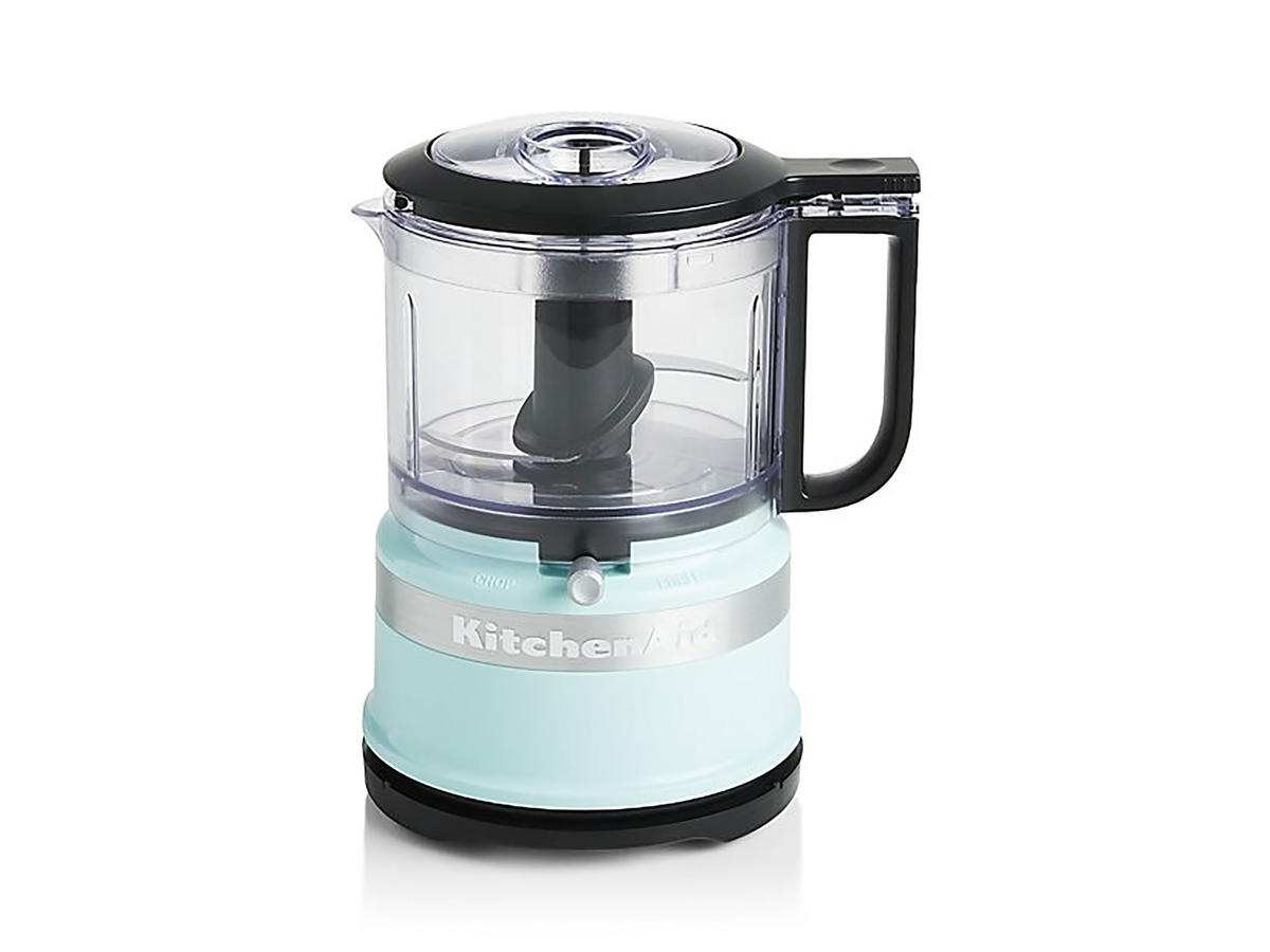 kitchenaid-prcoessor.jpg