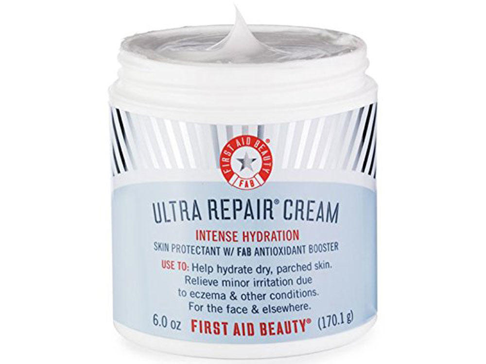 ultra-repair-cream.jpg