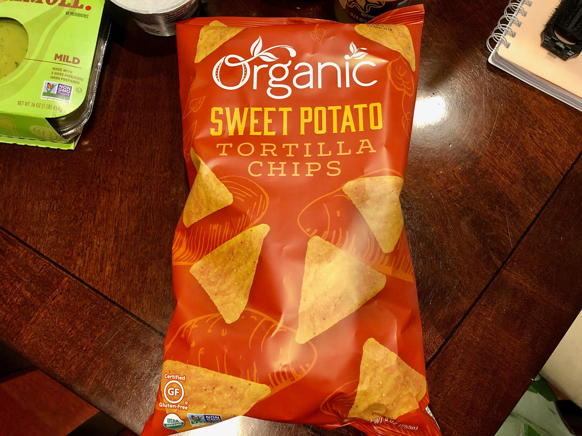 1901w-Organic-Sweet-Potato-Tortilla-Chips.jpg