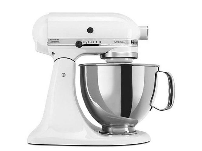 this is themost common kitchenaid mixer malfunction and how to fix rh cookinglight com