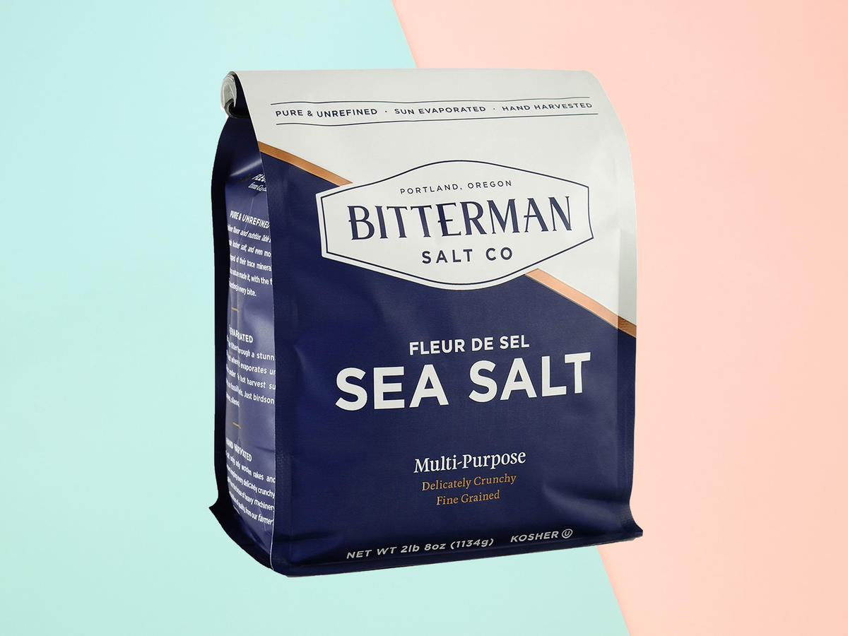 1901w Bitterman Salt