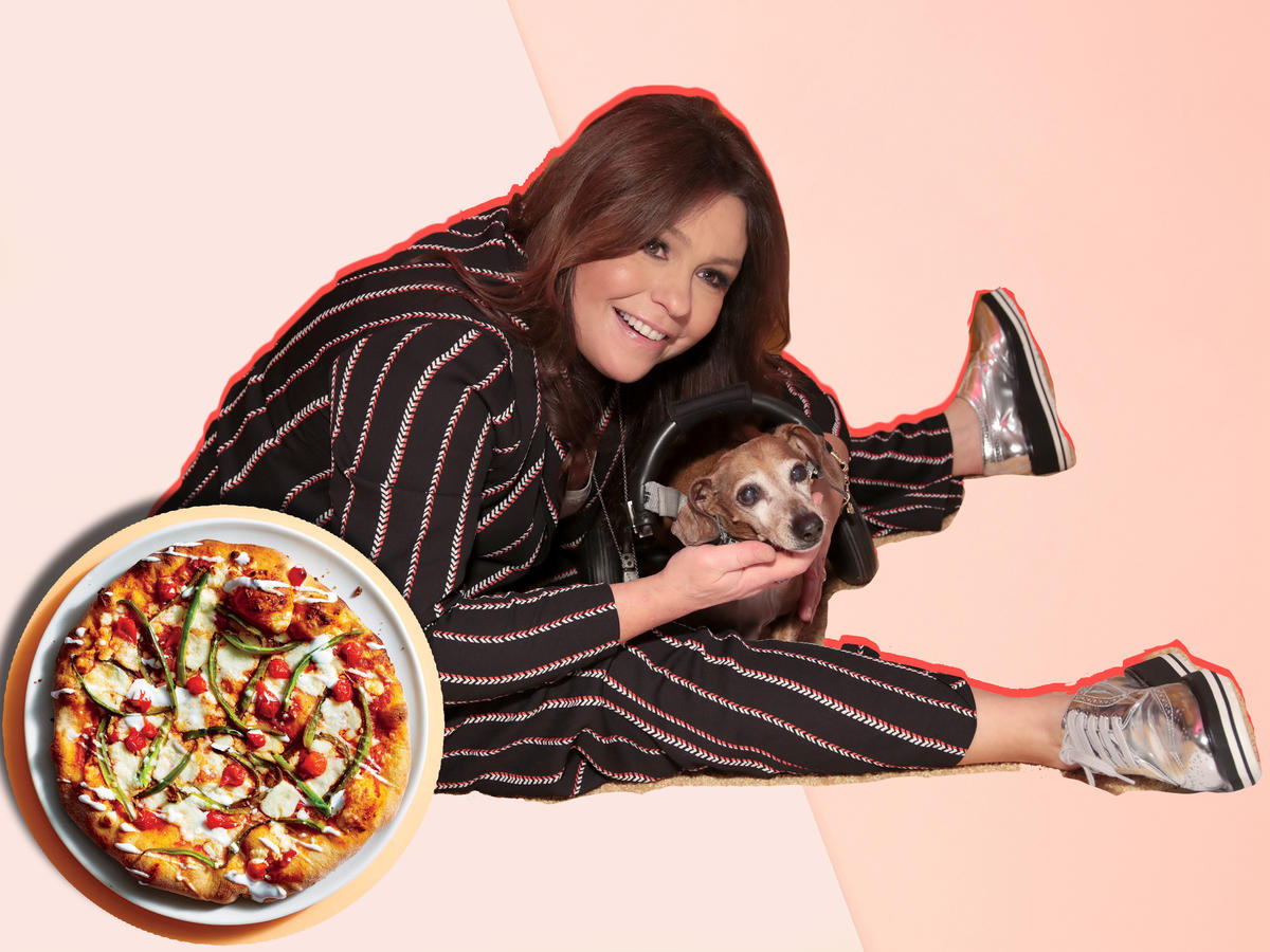 Rachael Ray's '30 Minute Meals' Will Return to Food Network Very Soon