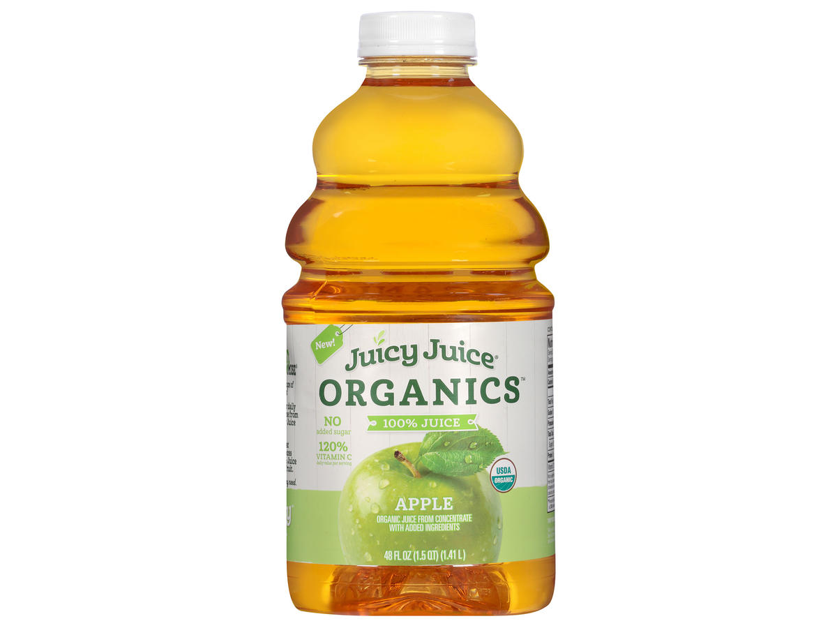 1901w-Juicy-Juice-Organics-Apple-Juice.jpg